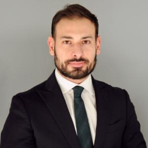 Alberto Scirè