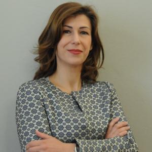 Giulia Sciacca
