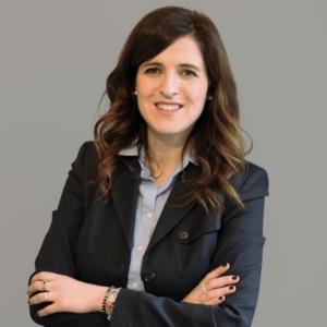 Elena Lodigiani
